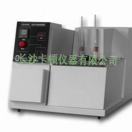 GB/T3535石油产品倾点测定器 型号:KD-R1072