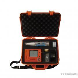乐陵分体无线数字回弹仪 ZC3-W销售电话 数显回弹仪