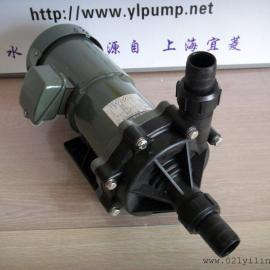 磁力驱动循环泵.耐腐蚀磁力泵
