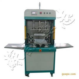非标热熔焊接机,热熔机