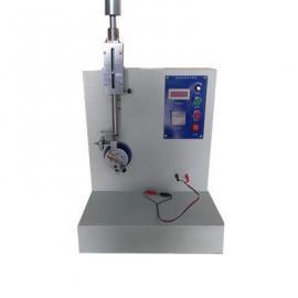 FPC软板耐曲折寿命试验机