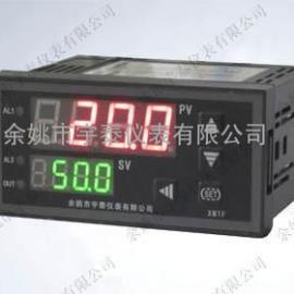 智能温度控制器,数显温度控制器,多路温控仪
