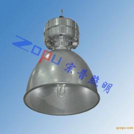 GC001|防水防尘防震高顶灯|GC001-L150