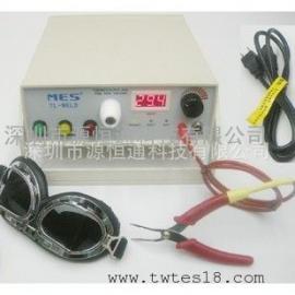 热电偶点焊机 碰焊机 温度线点焊机TL-WELD