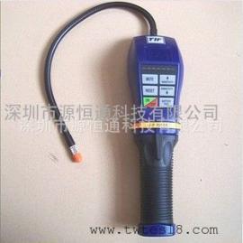 美国TIF六氟化硫气体XP-1A制冷剂电子检漏仪