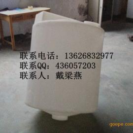 绍兴助剂桶 耐酸碱助剂桶慈溪厂家销售 耐老化助剂桶图片