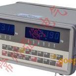 供应YHC5电子配料秤控制仪表