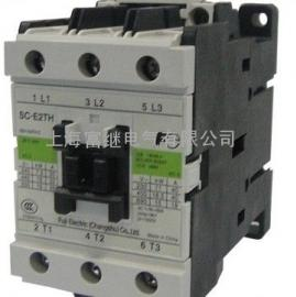 SC-E2-C交流接触器