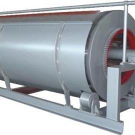 微滤机 转鼓式微滤机 污水出来哩设备 微滤机生产厂家