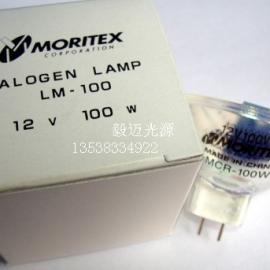 MORITEX LM-100 MCR-100W