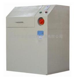 ZDM-1振动磨 天津ZDM-1振动磨