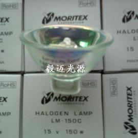 MORITEX LM-150C MCR-150C