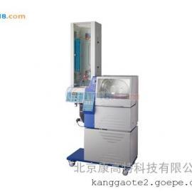 Laborota 20 automatic大型旋�D蒸�l�x