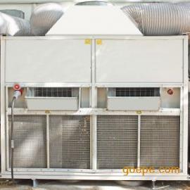 郑州冷水机、郑州冷水机组
