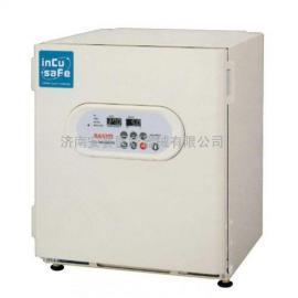 三洋二氧化碳培养箱MCO-5AC型气套式