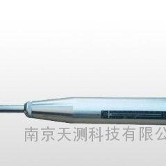 南京高强回弹仪 乐陵高强回弹仪ZC1型 回弹仪说明书