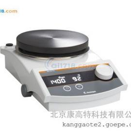 德国HEIDOLPH MR Hei-Tec加热型磁力搅拌器