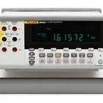 美国 Fluke 80/81 函数/脉冲发生器