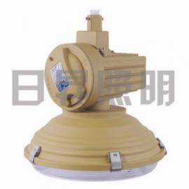 RF(SBF)6105-YQL 免维护节能防水防尘防腐灯