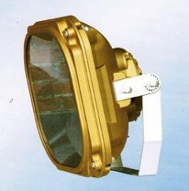 SBD1130-YQL 免维护节能防爆泛光灯