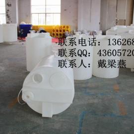 300L尖底加药桶耐酸碱 天津尖底搅拌罐厂家优惠 带搅拌机的搅拌罐
