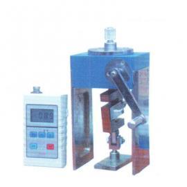保温材料粘结强度检测仪