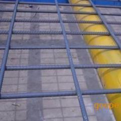 内蒙古桥梁钢丝焊接网|鄂尔多斯煤矿菱形网|矿用钢丝网支护网