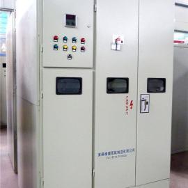 经济实用笼型电机降压起动哪种好?首推笼型电机液阻软启动柜