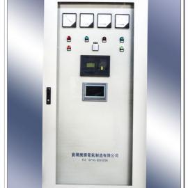 同步电机励磁柜的作用