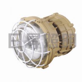 SBD1110-YQL免维护节能防爆灯