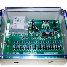 脉冲控制仪DMK-APT-30