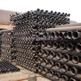 芜湖抗震铸铁排水管厂家,芜湖铸铁排水管价格