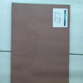 供应日本信越TC-300THS导热硅胶皮 硅胶片绝缘片