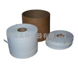 RCA测试纸  RCA磨擦试验机专用纸带