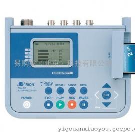 日本进口数据记录仪DA-20