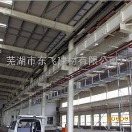 芜湖厂房屋面雨水虹吸排水系统施工公司报价