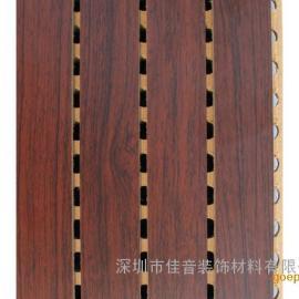 木质吸音板安装图,木质吸音板价格