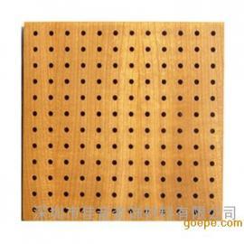吸音板首选佳音木质吸音板,厂家直销,质量保证,量大价格从优