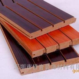 木质吸音板的产品介绍,报价,深圳佳音材料厂