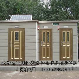 无锡厕所租赁、无锡厕所出租、无锡环保厕所租赁出租