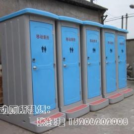 昆山厕所出租、昆山公厕出租、昆山厕所出租租赁