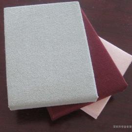 墙体吸音材料较好的,佳音布艺吸音软包质量好,价格公道