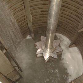 催化加氢装置,磁力驱动自吸式搅拌机,加氢釜,催化加氢搅拌