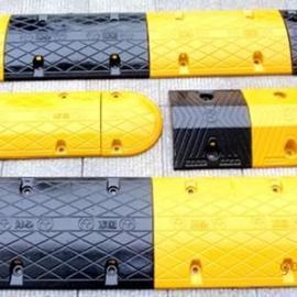 北京昌平区减速带安装 大小限高门制作公司68601926