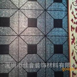 深圳聚酯纤维吸音板厂家,质量保证,价格低,量大价更优