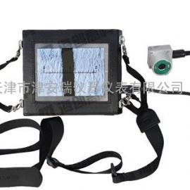 HC-CK101裂缝测宽仪 天裂缝测宽仪 混凝土裂缝测宽仪