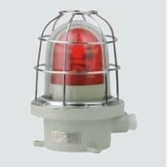 防爆声光报警器BBJ-220