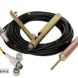 RSM-SW波速检测仪 专业勘察设备
