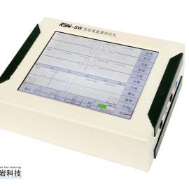 波速检测仪