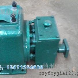 亿丰洒水车水泵65QZ40-50N(S)